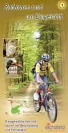 Radtouren rund um Dingelstädt im Eichsfeld - Teil 1