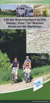 Radeln durch den Landkreis Pfaffenhofen
