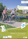 Radeln in Ostbayern - Ostbayrischer Radlspaß