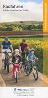 Radfahren auf der Schwäbischen Ostalb