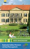 Radroute Kultur-Parcours Kreis Warendorf