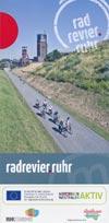 Rad Revier Ruhr