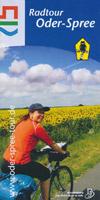 Radtour Oder-Spree Brandenburg