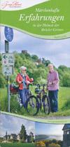 Radtouren: Märchenhafte Erfahrungen in der Heimat der Brüder Grimm Nordhessen