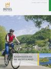 Radwandern im Moselland 2018