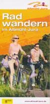 Radwandern im Altmühl-Jura