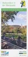Radwandern in der Oberlausitz - Fernradwege und Themenrouten