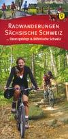 Radwanderungen Sächsische Schweiz