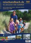 Reisehandbuch Mecklenburg-Vorpommern 2014