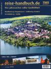 Reisehandbuch Mecklenburg-Vorpommern 2013
