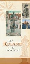 Der Roland in Perleberg