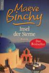 Maeve Binchy - Die Insel der Sterne (Roman, 2006)