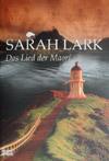 Sarah Lark - Das Lied der Maori (Roman, 2008)