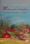 Inga Lindström - Mittsommerzauber (Roman, 2004)