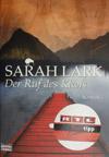 Sarah Lark - Der Ruf des Kiwis (Roman, 2009)