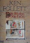 Ken Follett - Die Säulen der Erde (Roman, 2001)
