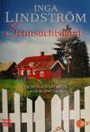 Inga Lindström - Sehnsuchtsland (Roman, 2009)