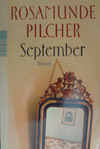 Rosamunde Pilcher - September (Roman 1991)