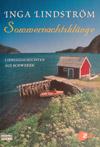 Inga Lindström - Sommernachtsklänge (Roman, 2007)
