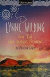 Lynne Wilding - Im Tal der roten Sonne (Roman, 2008)