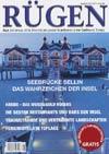 R�gen - Das Journal f�r Deutschlands sch�nste Insel 2011