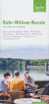 Ruhr-Möhne-Runde