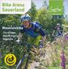 Bike Arena Sauerland - Moutainbike