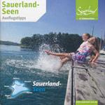 Sauerland-Seen Ausflugstipps