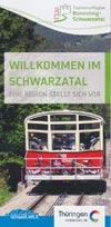 Willkommen im Schwarzatal - Tourismusregion Rennsteig-Schwarzatal