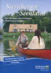 Sternberger Seenland - Das 100-Seen-Land zwisxhen Hamburg und Rügen