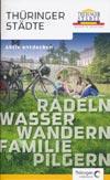 Thüringer Städte aktiv entdecken