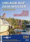 Urlaub auf dem Wasser - Binnengewässer 2018