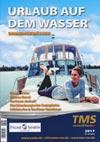 Urlaub auf dem Wasser - Binnengewässer 2017