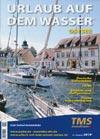 Urlaub auf dem Wasser - Ostsee 2019