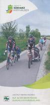 Unstrut-Werra-Radweg durchs Kyffhäuserland