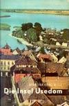 Die Insel Usedom -  Buch Hinstorff Verlag Rostock 1968