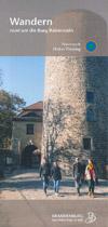 Wandern rund um die Burg Rabenstein - Naturpark Hoher Fläming