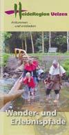 Wander- und Erlebnispfade Heideregion Uelzen