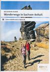 Naturfreude erleben - Wanderwege in Sachsen-Anhalt, Brosch�re