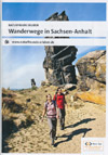 Naturfreude erleben - Wanderwege in Sachsen-Anhalt, Broschüre
