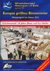 Wassersport im Osten 2012 - Europas gr��tes Binnenrevier