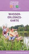 Wassererlebniskarte L�neburger Heide