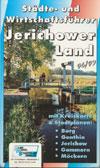 Städte- und Wirtschaftsführer Jerichower Land 1996/97