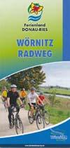 Wörnitz-Radweg