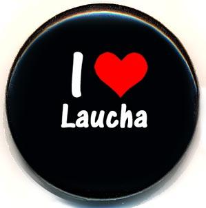 Button I like Laucha