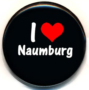 Button I like Naumburg