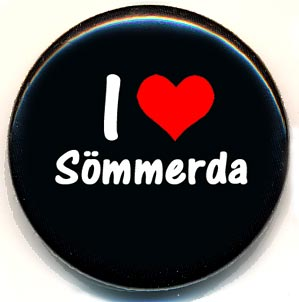 Button I like Sömmerda