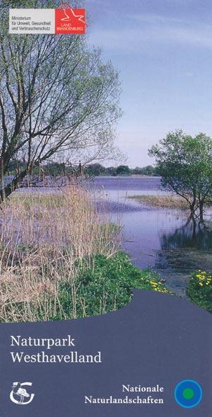 Naturpark Westhavelland
