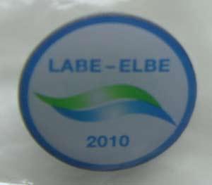 Pin - Labe - Elbe 2010