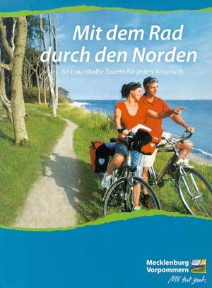 Mit dem Rad durch den Norden